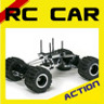 RC Car Extreme