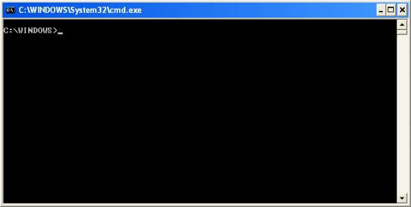 Make A Counter Strike: Source Dedicated Server - Prime