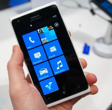 Windows free download software nokia zune 710 for lumia for