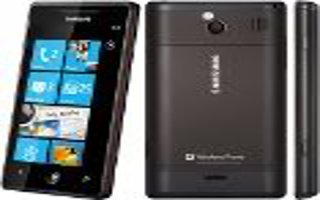 How To Recover From Failed Windows Phone 7 Update