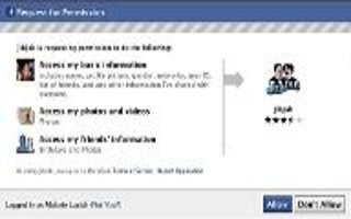 Internet Security - Attention Grabbing Video Links In Facebook Are Nothing More Than Scams