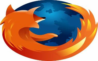 Mozilla Firefox shames developers with slow performing add-ons