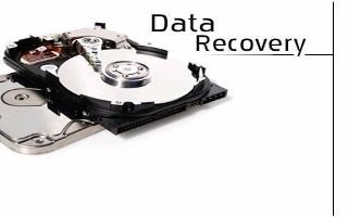 Avoid Data Loss When Data Recovery