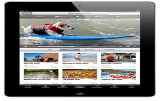 Download Free Videos On iPhone, iPod Touch, iPad Without Jailbreak