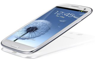 How To Import Or Export Contacts on Samsung Galaxy S3