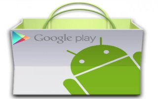 How To Use Play Store On Samsung Galaxy S3