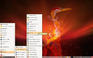 How To Add A Network Printer In Linux