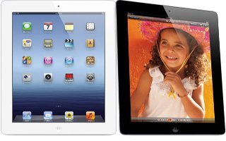 How To Import Photos And Videos On iPad