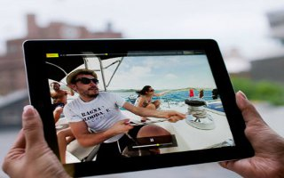 How To View, Share, Print Your Photos And Videos On iPad