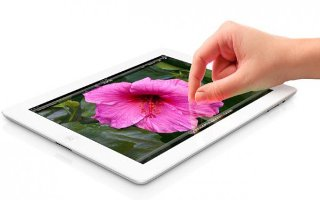 How To Improve Battery Life On iPad