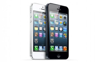 How To Improve iPhone 5 Battery Life