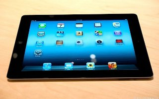How To Manage Content On iPad