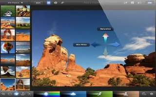 How To View Photos And Videos With Photos App On iPad