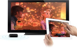 How To Watch iPad Videos On TV
