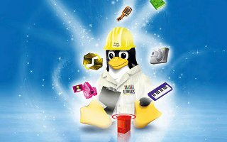 How To Build A Typical Linux Project