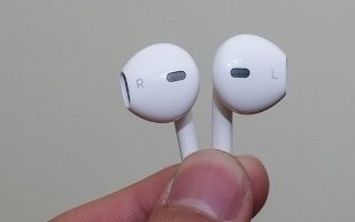 How To Use Apple Headset On iPhone 5