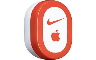 How To Use Nike + iPod On iPhone 5
