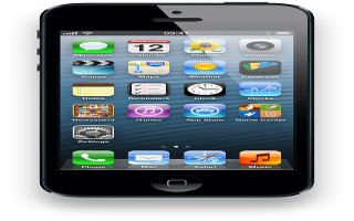 How To Use Clock On iPhone 5