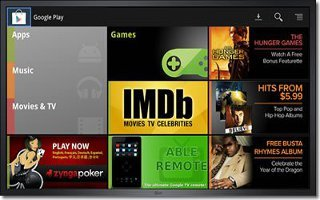 How To Make Online Music Available Offline On Samsung Galaxy Tab 2