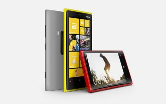 How To Get Most Out Of Nokia Lumia 920