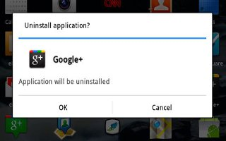 How To Manage Downloads On Samsung Galaxy Tab 2