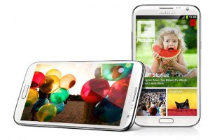 How To Access Videos On Samsung Galaxy Note 2