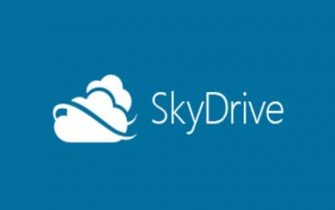 How To Use SkyDrive On Nokia Lumia 920