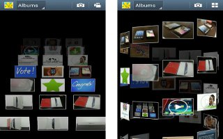 How To View Pictures And Videos On Samsung Galaxy Note 2