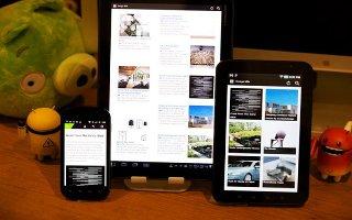 Free Feedly App For Samsung Galaxy Tab 2