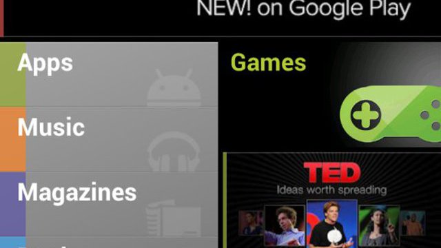 How To Use Play Magazines On Samsung Galaxy Note 2