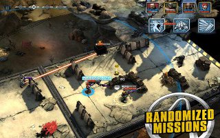 Borderlands Legends iOS Update Brings New Weapons And Features