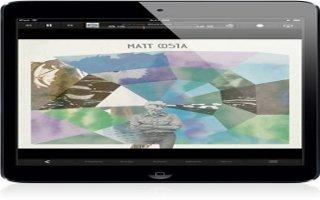 How To Use Music On iPad Mini