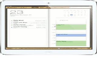 How To Use Calendar On iPad Mini