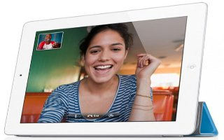 How To Use FaceTime On iPad Mini