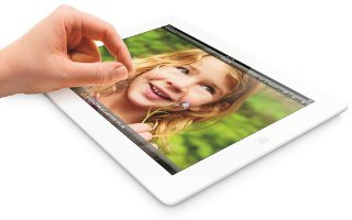 How To Share Photos And Videos On iPad Mini
