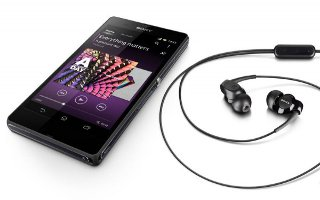 How To Use A Headset On Sony Xperia Z