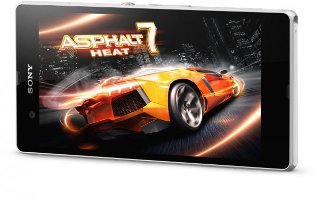 How To Use Play Now On Sony Xperia Z