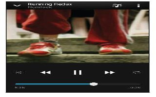 How To Use Music On HTC One