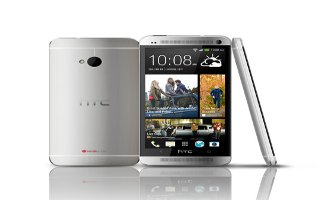 How To Transfer Content From Your Old Phone To HTC One Via Bluetooth
