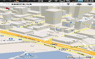 How To Download And View Offline Maps On HTC One