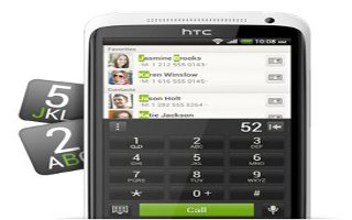 How To Return A Missed Call On HTC One