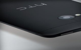 How To Switch Power On Or Off On HTC One