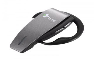 How To Use Bluetooth Headset On HTC One