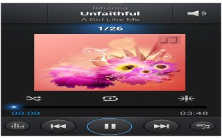 How To Use Music On Samsung Galaxy S4