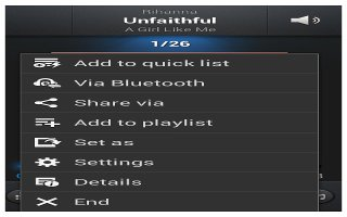 How To Customize Music Settings On Samsung Galaxy S4