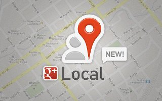How To Use Local Apps On Samsung Galaxy S4