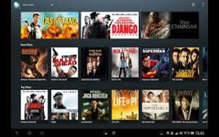 How To Use Permissions On Sony Xperia Tablet Z