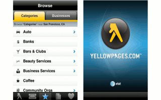 How To Use YPmobile On Samsung Galaxy S4