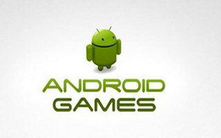 Popular Games For Android (Part 1)