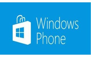 Popular Games For Windows Phone (Part 1)